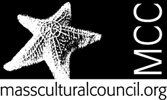 Massachusetts Cultural Council.